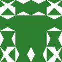 Immagine avatar per casapelis