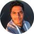 Varun Uday
