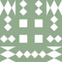 gravatar for kakukeshi