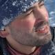 Profile picture of Ayman Makki