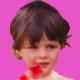 Profile photo of nickharambee