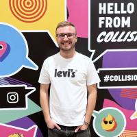 Николай Грицаенко avatar