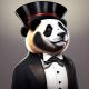 TesoMayn's avatar