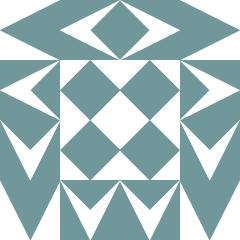 philipp-gruner avatar image