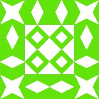 bm2k avatar