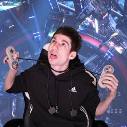 avatar de Robert