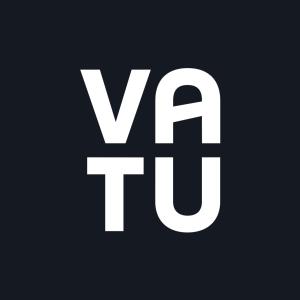 Vatu Team