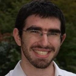 Yosef Skolnick