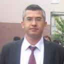 Halil BUHUR