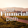 Xyz from Our Financial Path