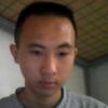 View iamweirdie99737's Profile