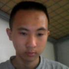 View iamweirdie's Profile