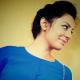 radhika14