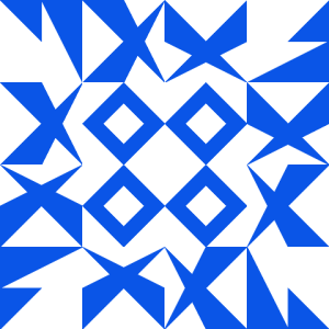 Nik20 - avatar