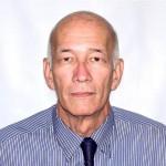 Victor Machado
