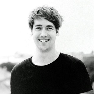 James Fulton
