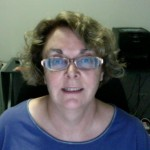 Sandra Taylor's profile picture