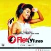 FlexyTunes Admin