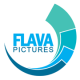 FLAVA PICTURES