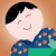 Ravendruid's avatar