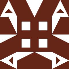 mathi-kumar avatar image