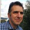 Indefinetelly Dynamically Expand A Newscrollview - last post by koyandianthos