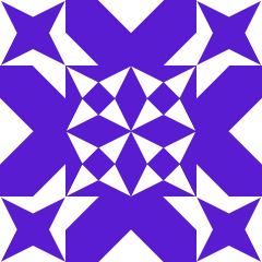 Arne avatar image