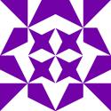 Immagine avatar per VaneX