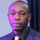 Peter Adigwe