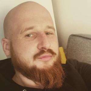 Daniel Sokołowski