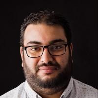 Mohamed Khalil Mouradi