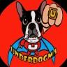 tswaterdog