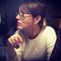 avatar for Mireya Fernández Merino