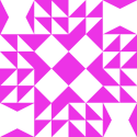 Immagine avatar per paolo
