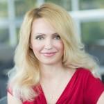 Tricia Morris avatar