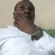Mike Adeyina