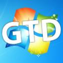 GoToDark - zdjęcie