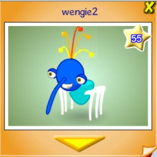 wengie2