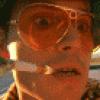 ash-tray avatar