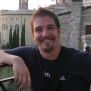 Alex Lemanski