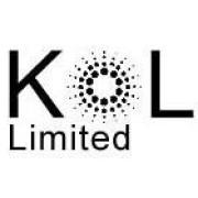 Photo of Kollimited