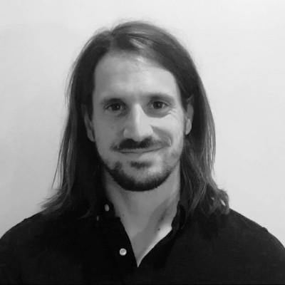 Avatar of Denis Charrier, a Symfony contributor