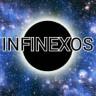 The Infinexos