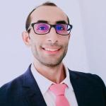 Ramez AL-Koudmani