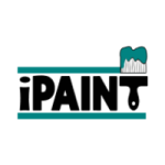 IPaintPainting