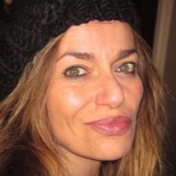 avatar for Mylene Doublet-O'Kane