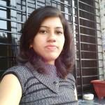 avatar for Dipali Chaudhari