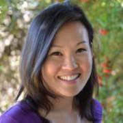 Leslie Lee