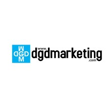 Avatar for DGDMarketing from gravatar.com
