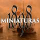 1898miniaturas